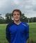 Ray Lambeth Men's Soccer Recruiting Profile