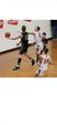 Cody Leonard Men's Basketball Recruiting Profile