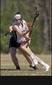 Sydney Guidi Women's Lacrosse Recruiting Profile