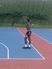Kemani Wilson Men's Basketball Recruiting Profile