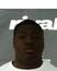 Clint Caldwell Football Recruiting Profile