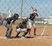 Evan Johanning Baseball Recruiting Profile