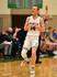 Carter Layton Men's Basketball Recruiting Profile