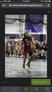 Hannah Simmons Women's Basketball Recruiting Profile