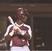 Jalen Wright Baseball Recruiting Profile