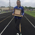 Lillian Marchand Women's Track Recruiting Profile