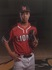 Gregory Hall Baseball Recruiting Profile