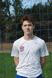 John (Rhodes) Heard Men's Soccer Recruiting Profile