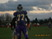 Kris Johnson Football Recruiting Profile