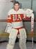 Matthew Gilliland Men's Ice Hockey Recruiting Profile