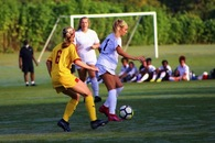Sydney Goodwin's Women's Soccer Recruiting Profile