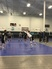 Nicholas Kappenman Men's Volleyball Recruiting Profile