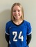 Reaghan Bible Women's Volleyball Recruiting Profile