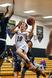 John McGouran Men's Basketball Recruiting Profile