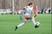 Grace Osvath Women's Soccer Recruiting Profile