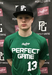 Colton Trisch Baseball Recruiting Profile