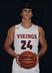 Nicholas Parks Men's Basketball Recruiting Profile