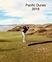 Jacob Kephart Men's Golf Recruiting Profile