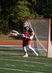 Connor Wolfe Men's Lacrosse Recruiting Profile