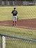 Bo Green Baseball Recruiting Profile