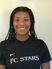 Larissa Williams Women's Soccer Recruiting Profile