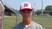 Alexander (Alex) Di Dio Baseball Recruiting Profile