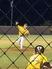 Logan Davis Baseball Recruiting Profile