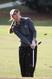 Abby Newton Women's Golf Recruiting Profile