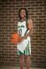 Tyree Weekes Men's Basketball Recruiting Profile