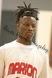 Malik King Men's Basketball Recruiting Profile