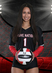 Mia Ott Women's Volleyball Recruiting Profile