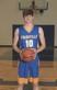 Ethan Lynn Men's Basketball Recruiting Profile