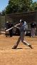 Bode Woodard Baseball Recruiting Profile