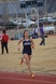 Emily Pasillas Women's Track Recruiting Profile