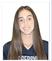 Gina Olivieri Softball Recruiting Profile