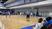 Mattie Grace Reich Women's Basketball Recruiting Profile