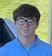 Jack Davis Men's Golf Recruiting Profile