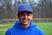 Juan Ramirez Baseball Recruiting Profile