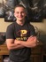 Logan Byers Wrestling Recruiting Profile