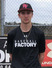 Aidan Cooper Baseball Recruiting Profile