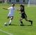 Demi Dixon Women's Soccer Recruiting Profile