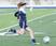 Autumn Naturkas Women's Soccer Recruiting Profile