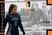 Zoe Bahjat Women's Basketball Recruiting Profile