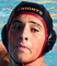 Donny Nicol Men's Water Polo Recruiting Profile