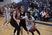 Niquian Moore Men's Basketball Recruiting Profile