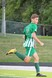 Matthew Lee Men's Soccer Recruiting Profile