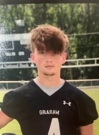 Riley Fritts's Football Recruiting Profile