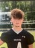 Riley Fritts Football Recruiting Profile