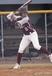 Christian Melendez Baseball Recruiting Profile