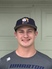 Alex Sobczak Baseball Recruiting Profile